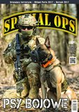 : Special Ops - 1/2018
