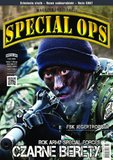 : Special Ops - 2/2018