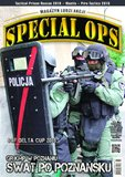 : Special Ops - 3/2018