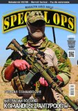 : Special Ops - 4/2018