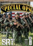 : Special Ops - 5/2018