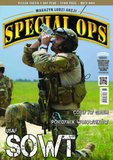 : Special Ops - 6/2018
