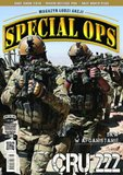 : Special Ops - 1/2019