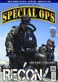 : Special Ops - 2/2019