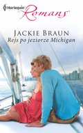 romans: Rejs po jeziorze Michigan  - ebook
