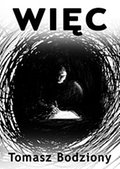 Więc - ebook