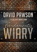 Fundamenty wiary - audiobook