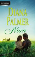 Nora - ebook