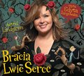 audiobooki: Bracia Lwie Serce - audiobook