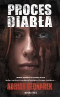 Proces diabła - ebook