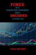 FOREX. DECODED - ebook