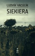 Siekiera - ebook