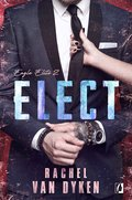 Elect. Eagle Elite. Tom 2 - ebook
