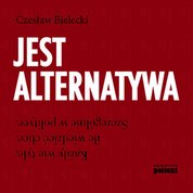 : Jest alternatywa - audiobook
