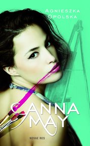 : Anna May - ebook