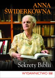 : Sekrety Biblii - ebook