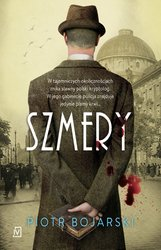 : Szmery - ebook