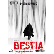 : Bestia - audiobook