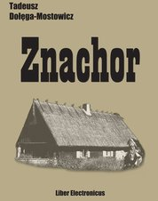 : Znachor - ebook