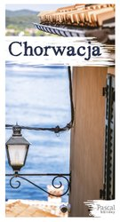 : Chorwacja Pascal Holiday - ebook